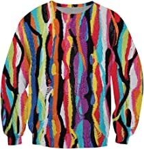 99 Best Coogi images | Sweaters, Fashion, Men sweater