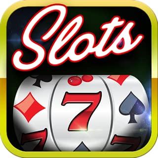 Casino Video Slots - Joy Jackpot