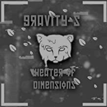 Theater of Dimensions (Sherlock Dub Remix)
