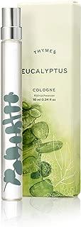 Thymes - Eucalyptus Cologne Spray Pen