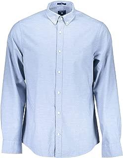 GANT 1803.3056700 Camicia Maniche Lunghe Uomo