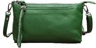 Best messenger bag with waist strap Reviews