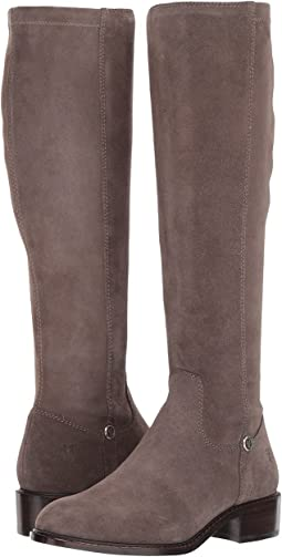 Frye - Taylor Stretch Tall