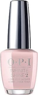 OPI Nail Polish, Infinite Shine Baby, Take a Vow, 0.5 Fl. Oz