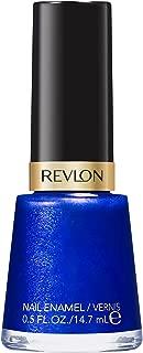 Revlon Nail Enamel, Sultry