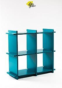 Gori Design Libreria M1A