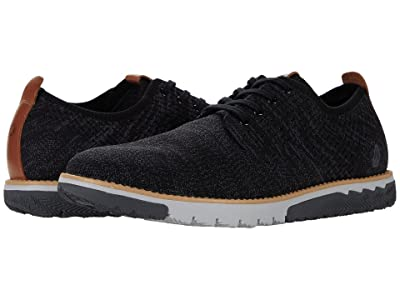 Hush Puppies Expert Knit Oxford