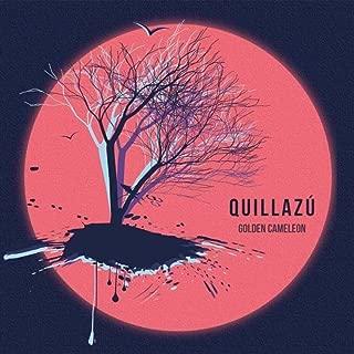 Quillazú