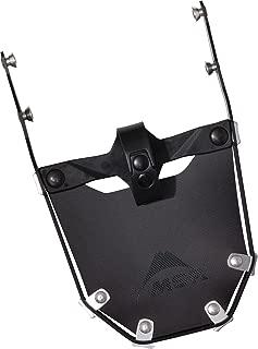MSR Lightning Snowshoe Tail for Floatation