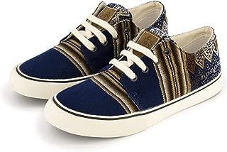 Suchergebnis auf für: MIPACHA: Schuhe & Handtaschen