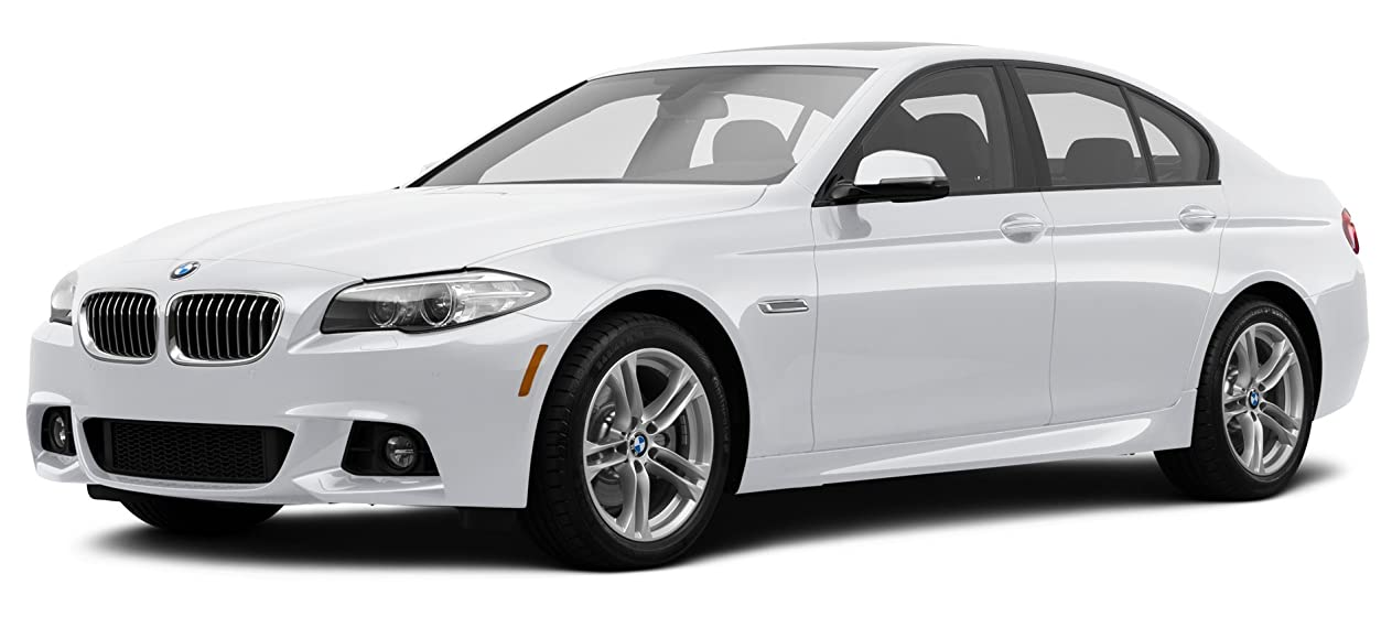 Amazoncom 2014 Bmw 535i Reviews Images And Specs Vehicles
