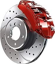 Best brake calipers paint Reviews