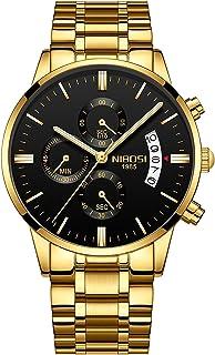 Amazon.es: Louis Valentin: Relojes