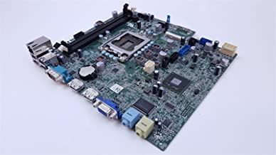 dell optiplex 9020 usff motherboard