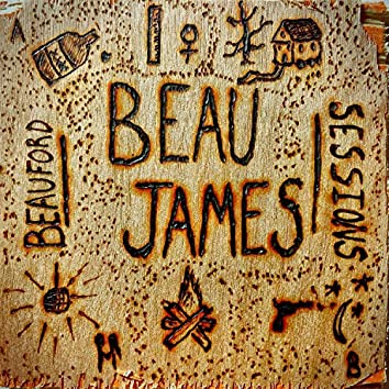 BeauFord Sessions