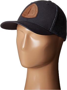 8bae74556 Columbia Trail Ethos™ Mesh Hat | Zappos.com