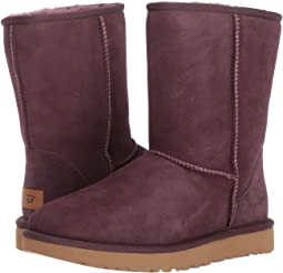0335cf9194b Fur lined shoes, UGG, Boots, Shoes + FREE SHIPPING | Zappos.com