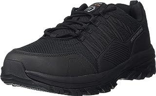 حذاء المشي لمسافات طويلة للرجال من سكيتشرز
