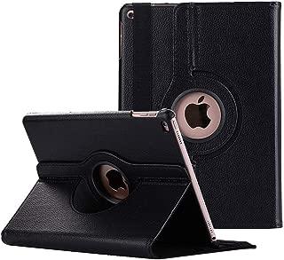iPad Mini Case for Apple iPad Mini 3 Mini 2 Mini1 (1st, 2nd, 3rd Generation) 7.9