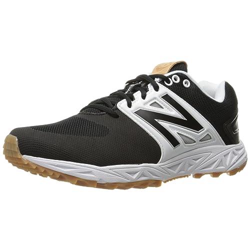 079f8edec5a New Balance Men s 3000v3 Baseball Turf Shoes