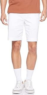 Ralph Lauren Men's 710684-White Hooded
