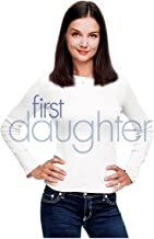 Best marc blucas first daughter Reviews