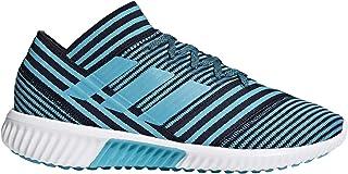 Nemeziz Tango 17.1 Tr Ink/Blue X-Trainer Shoes (BY2306)