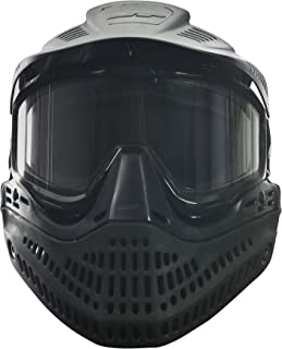 Empire Paintball JT Spectra Proflex LE Thermal Masks