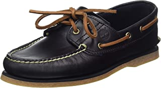 : Schuhe24 Chaussures bateau Chaussures homme