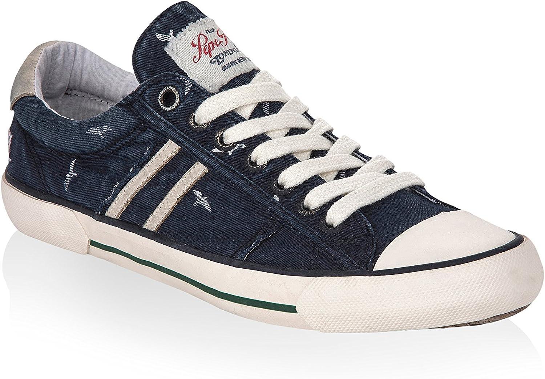 Pepe Jeans Jeans Jeans - Serthi Birds PMS30227 - PMS3022785  online-återförsäljare