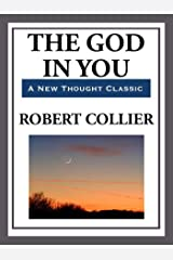 The God in You Kindle Edition