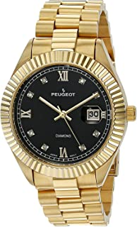Best presidential watches for mens Reviews