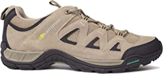 Karrimor Mens Summit Walking Shoes
