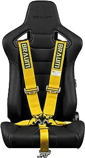 Best braum racing harness Reviews