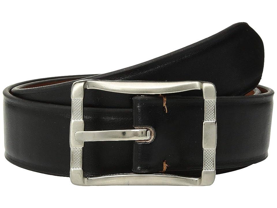 Stacy Adams - Stacy Adams 40 mm Fairmount Reversible Belt