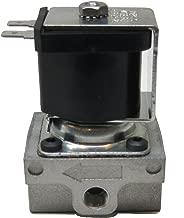 Best gas solenoid valve price Reviews
