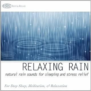 Best de stress meditation sleep Reviews