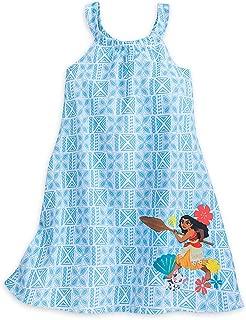 Disney Moana Cover-up for Girls