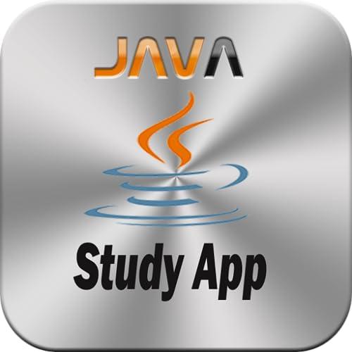 Programação Java Tutorial