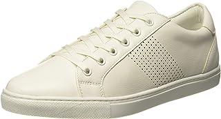 BATA Men's Vidor Sneakers