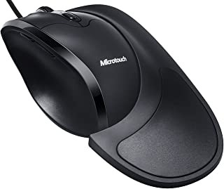 Best goldtouch newtral mouse Reviews