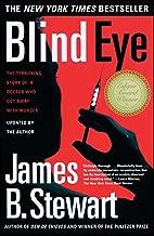 Best blind eye book Reviews