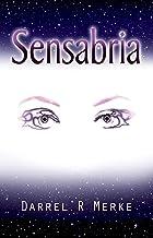 Sensabria: (Book 1 of 2)