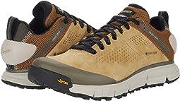"""Trail 2650 3"""" GTX"""