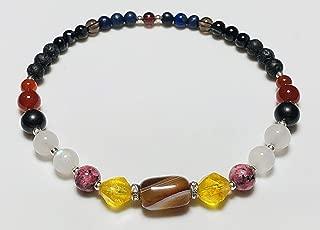 holistic bracelet