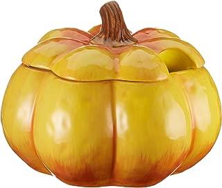 Best pumpkin soup tureen and bowls Reviews