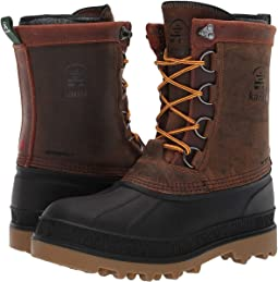 2785546553611 Men's Winter and Snow Boots + FREE SHIPPING | Shoes | Zappos.com
