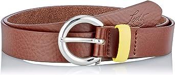 TALLA 65 cm. Levi's Larkspur Cinturón para Mujer