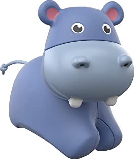 Fisher-Price Roller Hippo