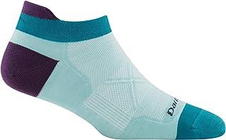 Darn Tough Vertex No Show Tab Ultra-Light Sock - Women's